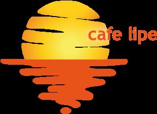 cafe-lipe
